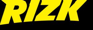 rizk oddsbonuser logo